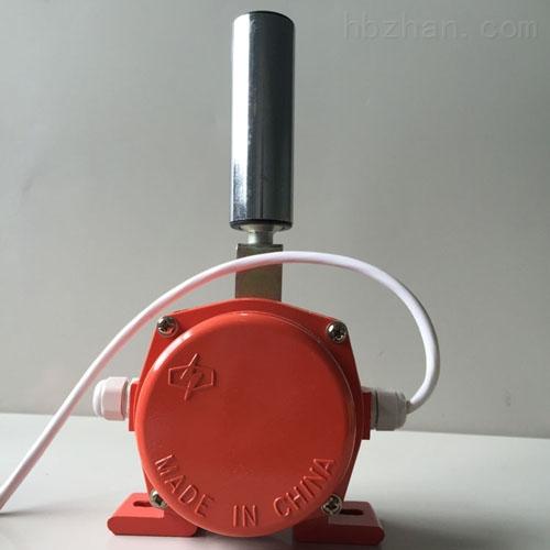 XLPP-12-30两极跑偏控制器