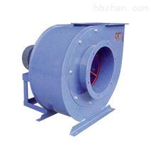 東莞雅高-C6-46型排塵離心通風機-廠家直供