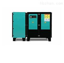 低空排放靜電油煙淨化器