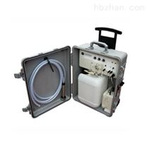 改进型便携水质采样器