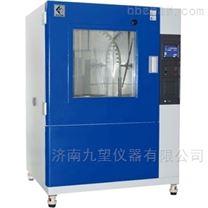 JE-DT防塵試驗箱