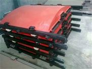 双向止水铸铁闸门 节能性强PGZ1200*1000