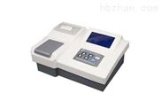 COD氨氮測定儀