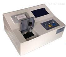 COD氨氮总磷总氮测定仪