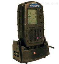 五合一便攜式氣體檢測儀