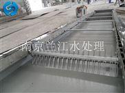 GSHZ电动雨水格栅除污机