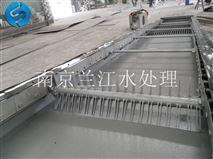 GSHZ電動雨水格柵除汙機