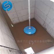 南京伞形搅拌机选型
