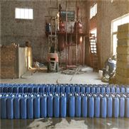 锅炉除垢剂厂家代理商
