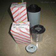 替代 黎明液压滤芯 FAX-400×1 油过滤器 回油滤芯 批量生产