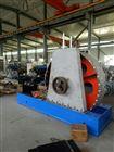 陶瓷刹车片耐磨性能检测设备基本款zui常用