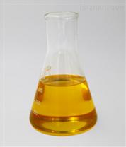 供热网缓蚀阻垢剂供应商价格