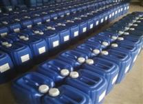 循环水用阻垢缓蚀剂