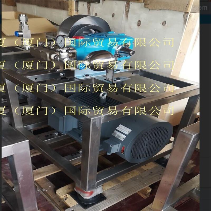 出厂价格CAT猫泵6761高压柱塞泵原装