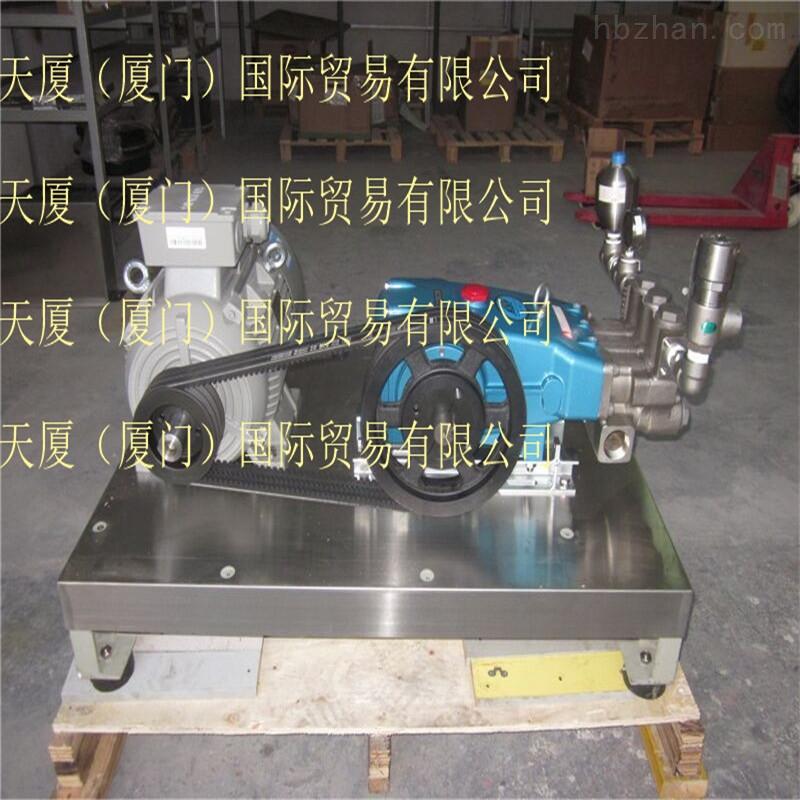 出厂价格CAT猫泵6767高压柱塞泵原装