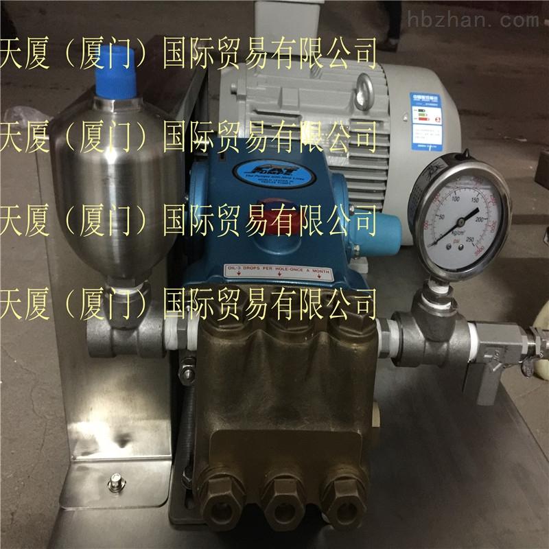 昌平CAT貓泵3511高壓柱塞泵原裝