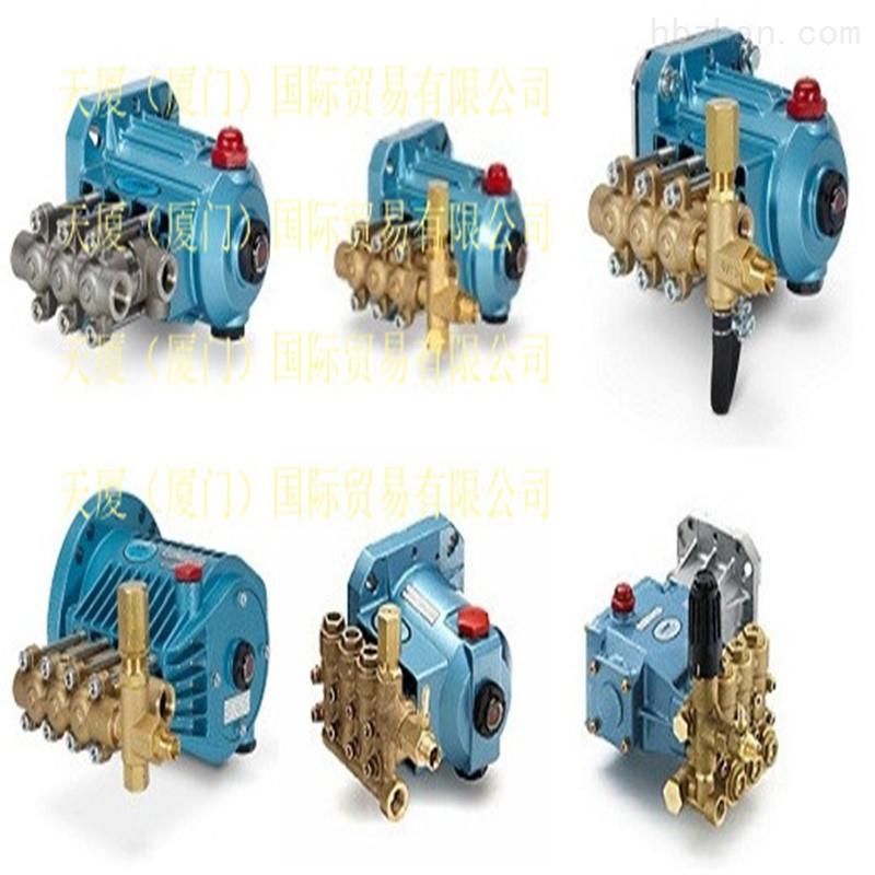 出廠價格CAT貓泵3CP1120高壓柱塞泵原裝