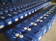 緩蝕阻垢劑電廠緩蝕劑供貨廠家