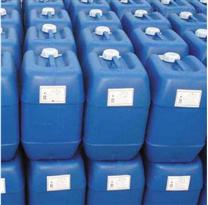 中央空调缓蚀阻垢剂主要成分