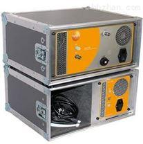 高溫紅外煙氣分析儀