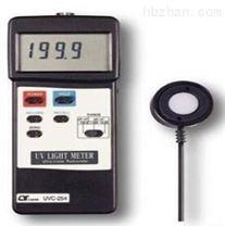 紫外照度計