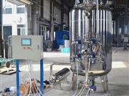機械石英砂過濾器
