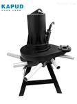 污泥池增氧离心曝气机QXB1.5_水下曝气器