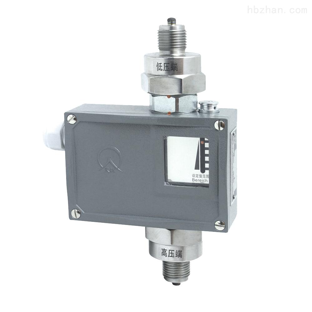 CK-AR型多功能混凝土耐久性综合实验设备