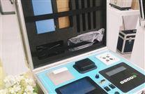 水质检验便携式COD测定仪