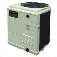 泳池水处理系统恒温加热美国热沙龙热泵