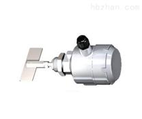 SR-10FS-T阻旋料位感知器220V