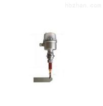AYSE10-141B-SA-600斗提料位感知器