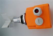 HLNY-400浮球料位感知器