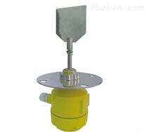 RS-03A/L270MM碳钢常用料位感知器