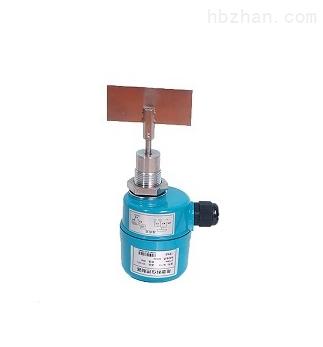 800A-AEFC111E射頻導納料位開關