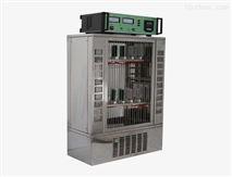 大中型内置式臭氧发生器