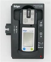 複合氣體檢測儀