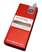 FP-31甲醛检测仪