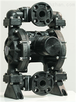 防爆型电动隔膜泵