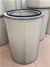 齊全遷安電廠自潔式空氣濾筒-32900除塵濾筒