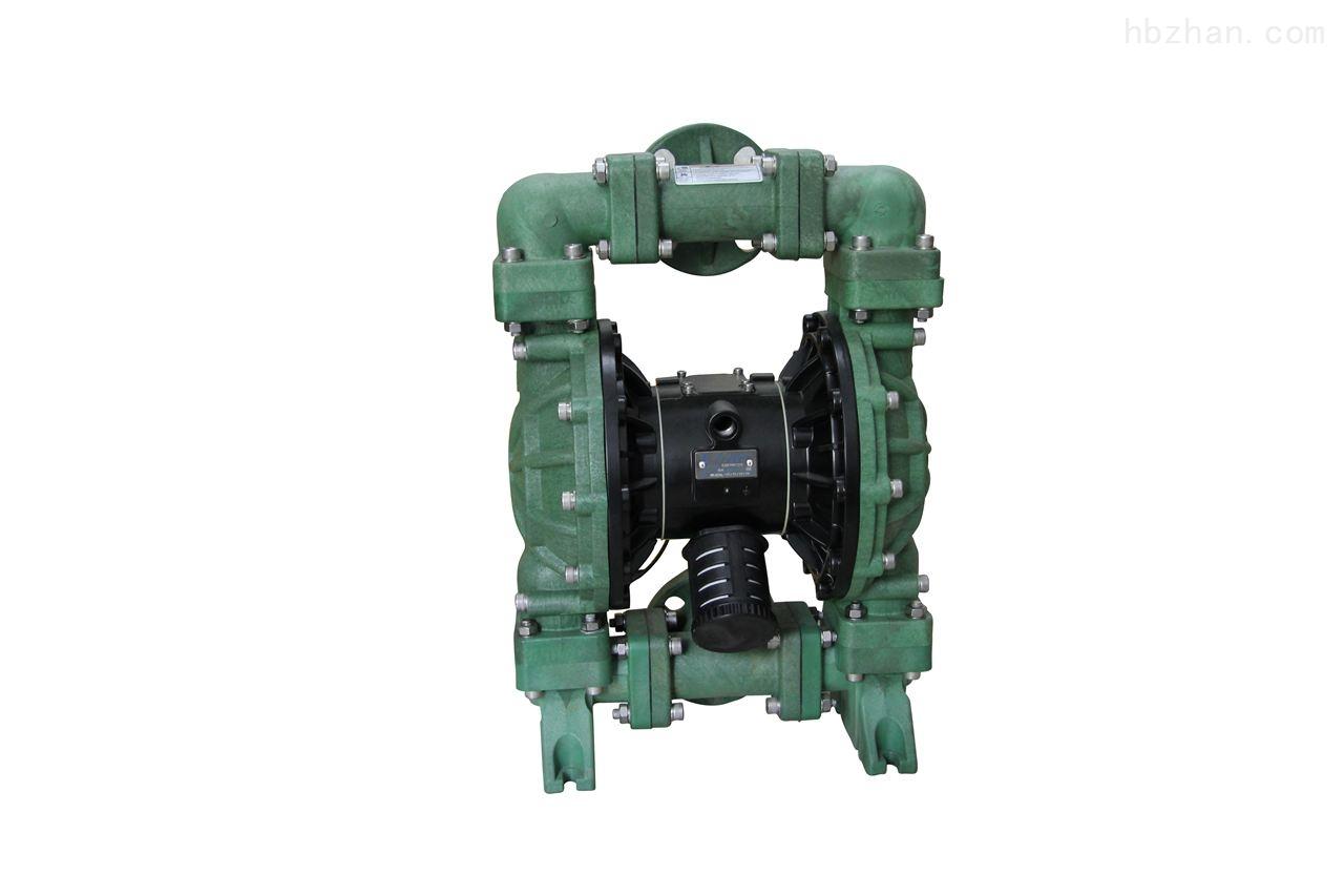 MK40导电式PTFE泵