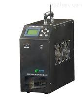 YMK-02便携式局部放电测试仪电气设备