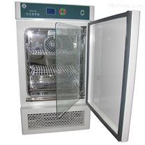 生化培養箱(液晶屏)