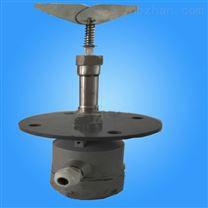 YHJ-100J礦用本安型激光測距儀