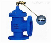 液壓水位控製閥
