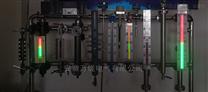 液位控制报警器双色水位计(原厂)万珑电气
