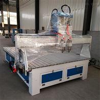 木工數控雕刻機 1325型pvc板雕刻設備廠家