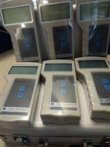 數字氣壓表批發,生產數字大氣壓計,數字大氣壓力表廠家