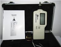 VM-2003A常规测振仪