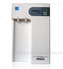 UPT經濟型超純水器